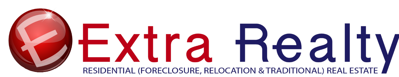 Extra Realty, Inc , (787) 200-9852 — Puerto Rico Real Estate Blog