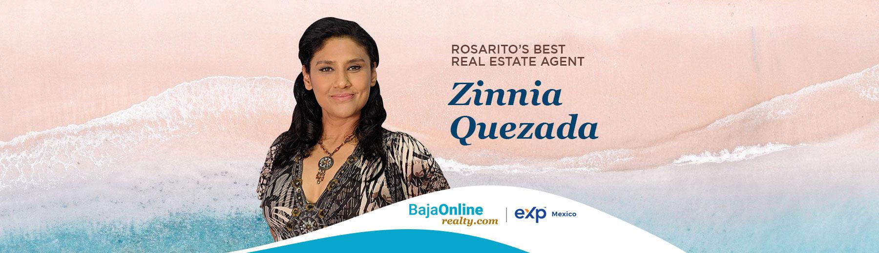 Baja Online Realty