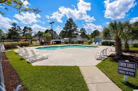 Kings Grant Homes Murrells Inlet, SC