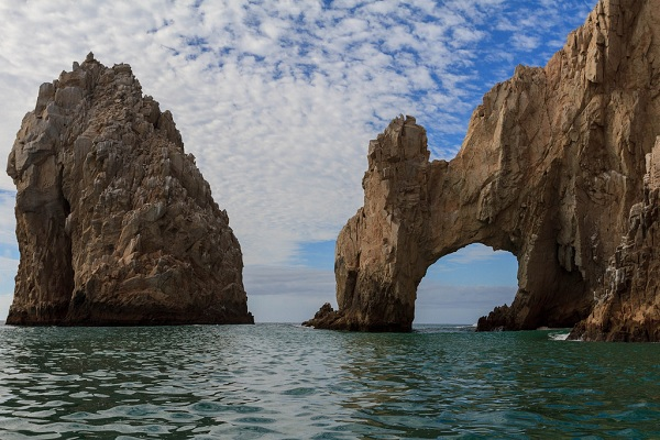 things to do in cabo, El Arco de Cabo San Lucas, nick fong, los cabos agent, greg hixon, remexblogs