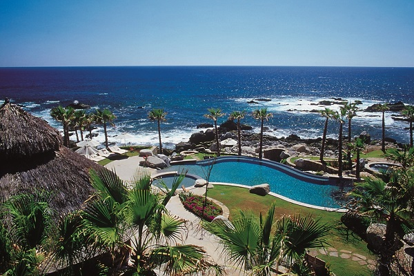 Esperanza Cabo San Lucas, punta ballena, Esperanza, los cabos real estate, cabo real estate, cabo san lucas real estate, nick fong