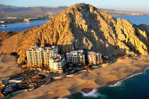rancho san lucas, los cabos real estate, cabo real estate, cabo san lucas real estate, nick fong