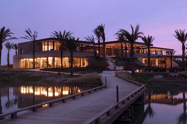 los cabos resorts, costa palmas, los cabos real estate, cabo real estate, cabo san lucas real estate, nick fong