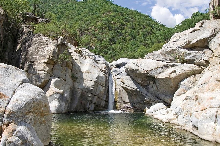 los cabos hot springs, los cabos agent, nick fong