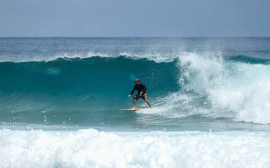 water activities in cabo, surfing in cabo, los cabos agent, nick fong