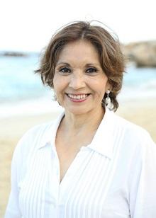 Los Cabos Agent, Lilia Nava