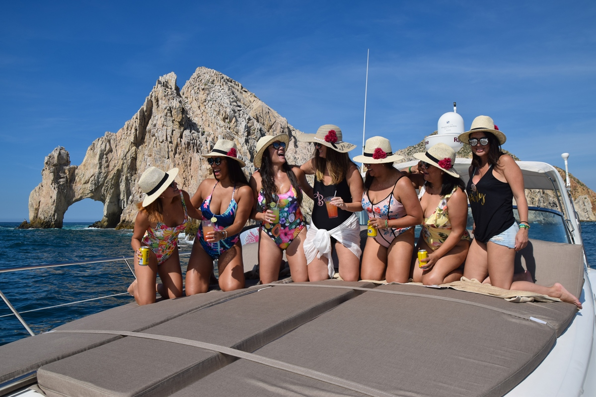 getaway in cabo, los cabos agent, nick fong