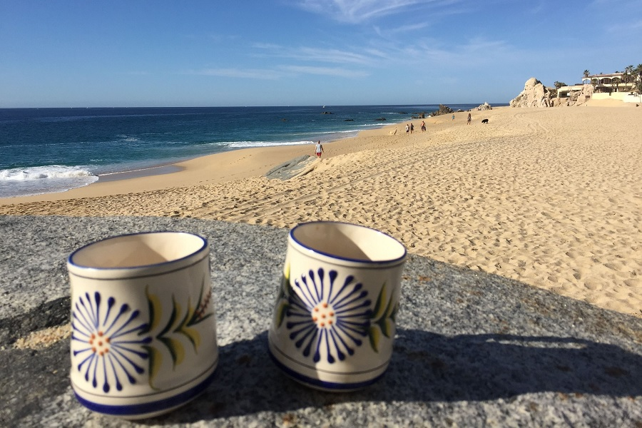 cafes in cabo, los cabos agent, nick fong