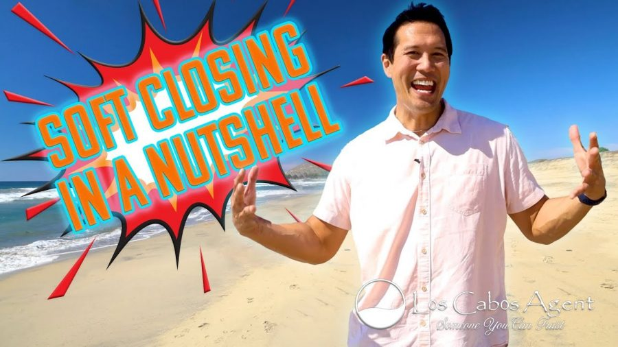 soft closing with nick fong, los cabos agent, nick fong