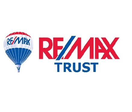 RE/MAX TRUST ROSARITO