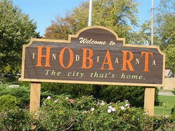 Hobart Indiana Real Estate For Sale by F.C.Tucker 1st Team Northwest Indiana
