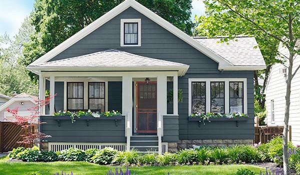 Home For Sale Carpenter School District