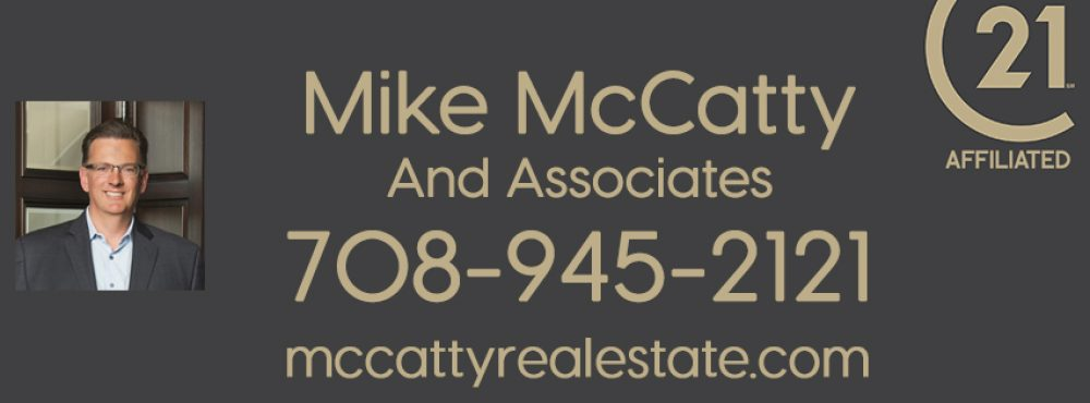 Mike McCatty and Associates