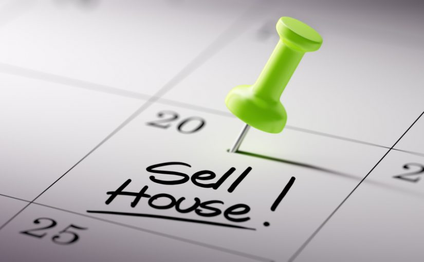 When Is The Best Time To List Your Home For Sale?