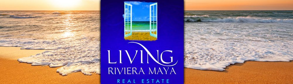 Living Riviera Maya latest news