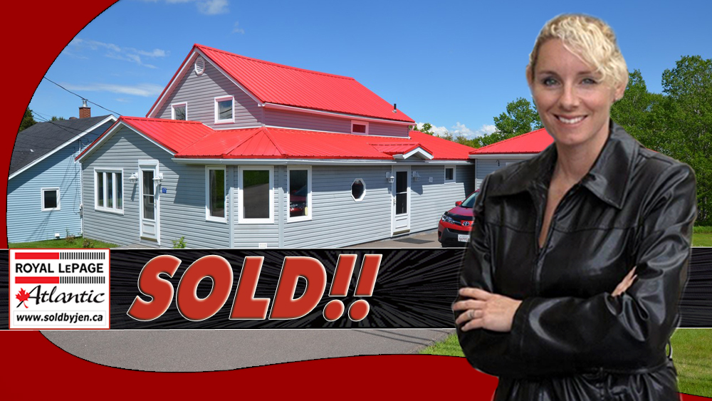 17 Kirk St SOLD