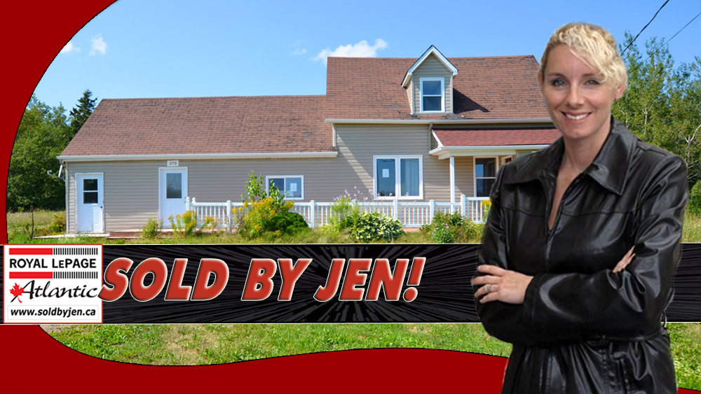 375 Route 955 SOLD