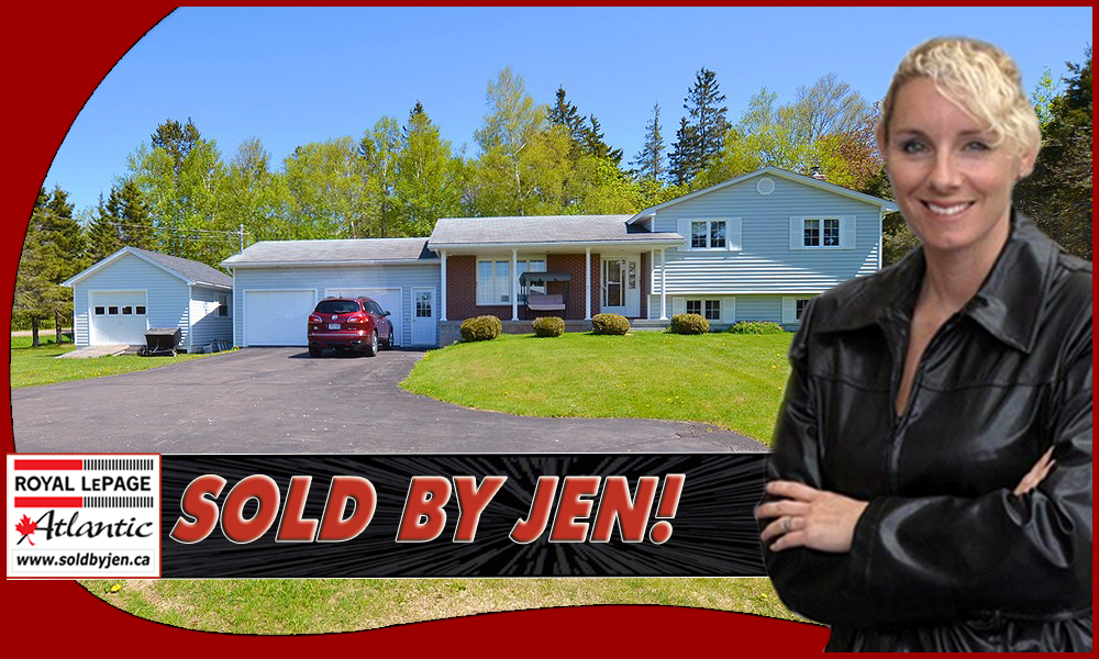 22 Mount View Road SOLD