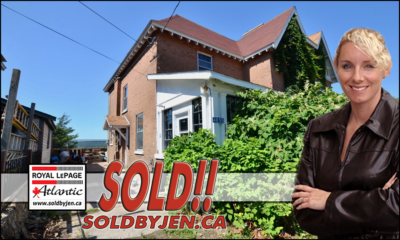 4855 main dorch sold