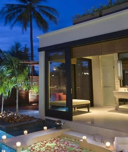 Tamarindo Rental Investment Review