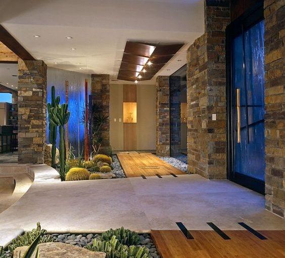 Tamarindo Real Estate Short Term Outlook