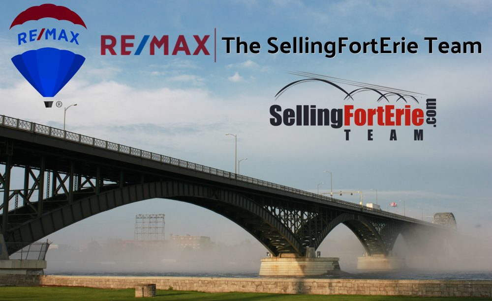 Fort Erie Real Estate Blog