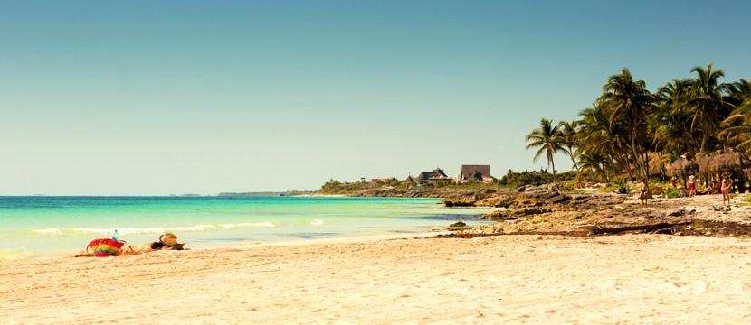 Inversión Inmobiliaria en la Riviera Maya