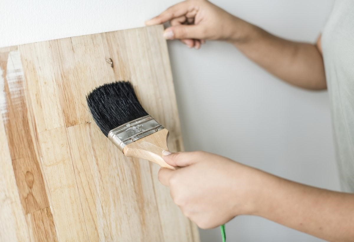 Home Projects