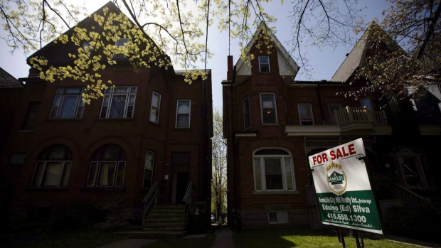 Ontario will outline plans next week to deal with rising home prices Government not expected to implement foreign buyers tax, like B.C's
