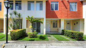Guadalupe Victoria Home for Sale Puerto Vallarta