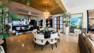 Avalon Penthouse for Sale
