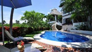 2 Story For Sale in Sayulita, Nayarit