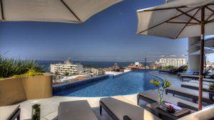 Signature by Pinnacle Puerto Vallarta Condos for Sale
