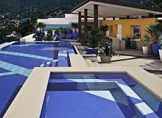 VEstrella Puerto Vallarta Condos for Sale