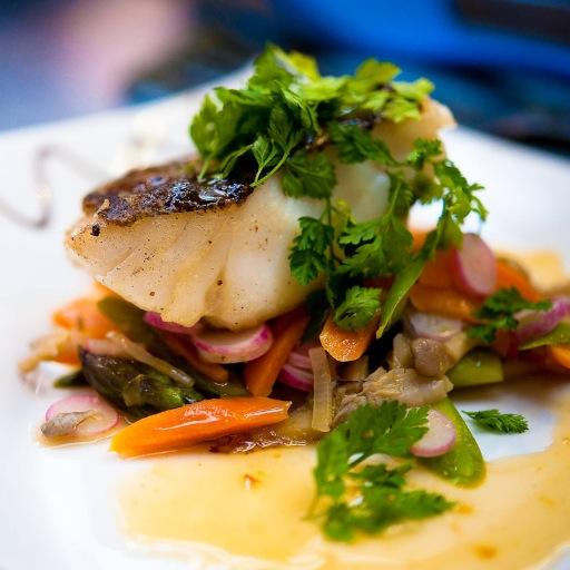 Puerto Vallarta Restaurant Food Prices