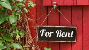 Renting While Selling Your Puerto Vallarta Property