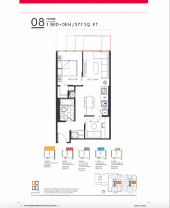 Condo Assignment Sale Suite 1008 88 Queen Street East Toronto 88 North Condos Assignment Sale Point2 Blog
