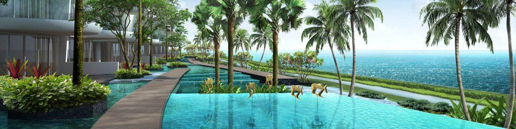 Mexico Real estate - Riviera Maya Real Estate - Condos and Homes for Sale