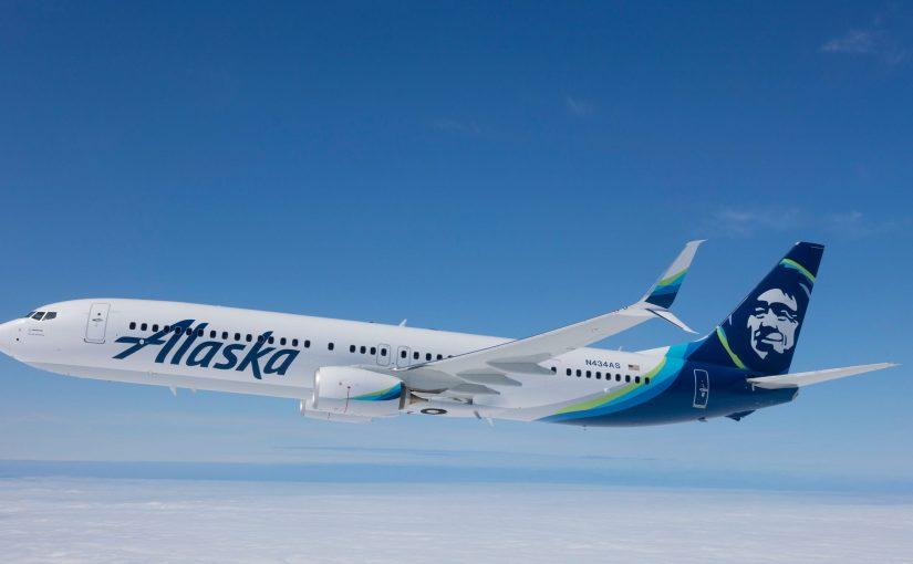 Flights to Puerto Vallarta Resume