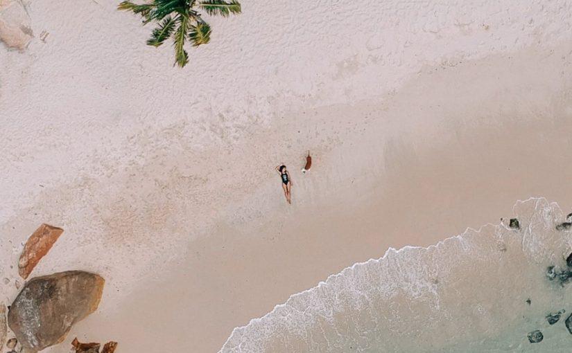 Puerto Vallarta Beaches Reopen Today!