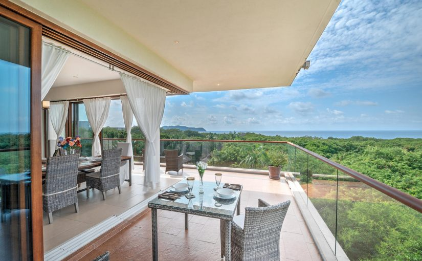 Punta de Mita, Haixa 403: Everything You Want to Know