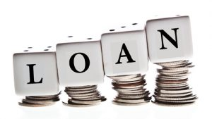 Loan Limits fro FHA 2019